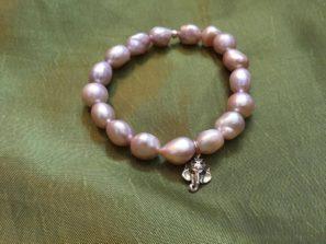 Šperky inspirované jógou