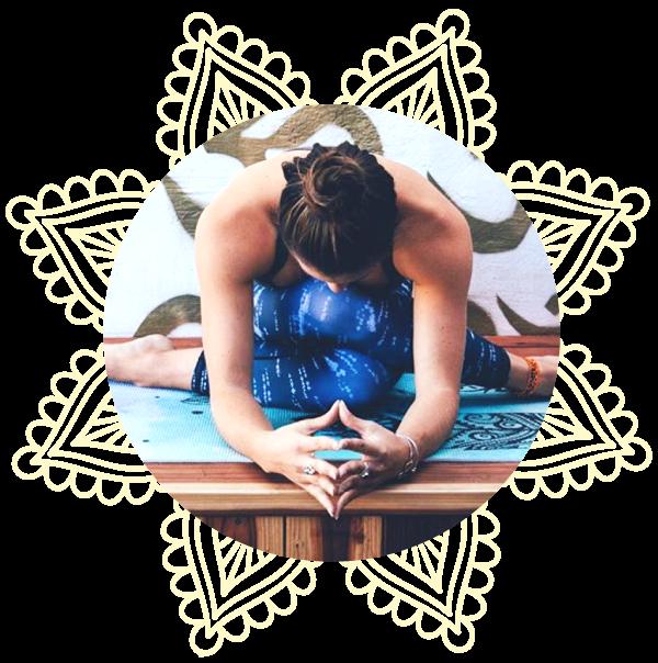 Jediněčný jóga eshop s výběrem všeho pro jógu.