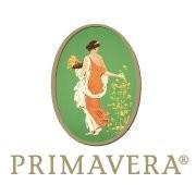 Přírodní kosmetika Primavera - nyní předsatavuje jógovou řadu.