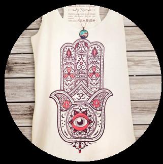 Výběr oblečení pro jógu avolný čas