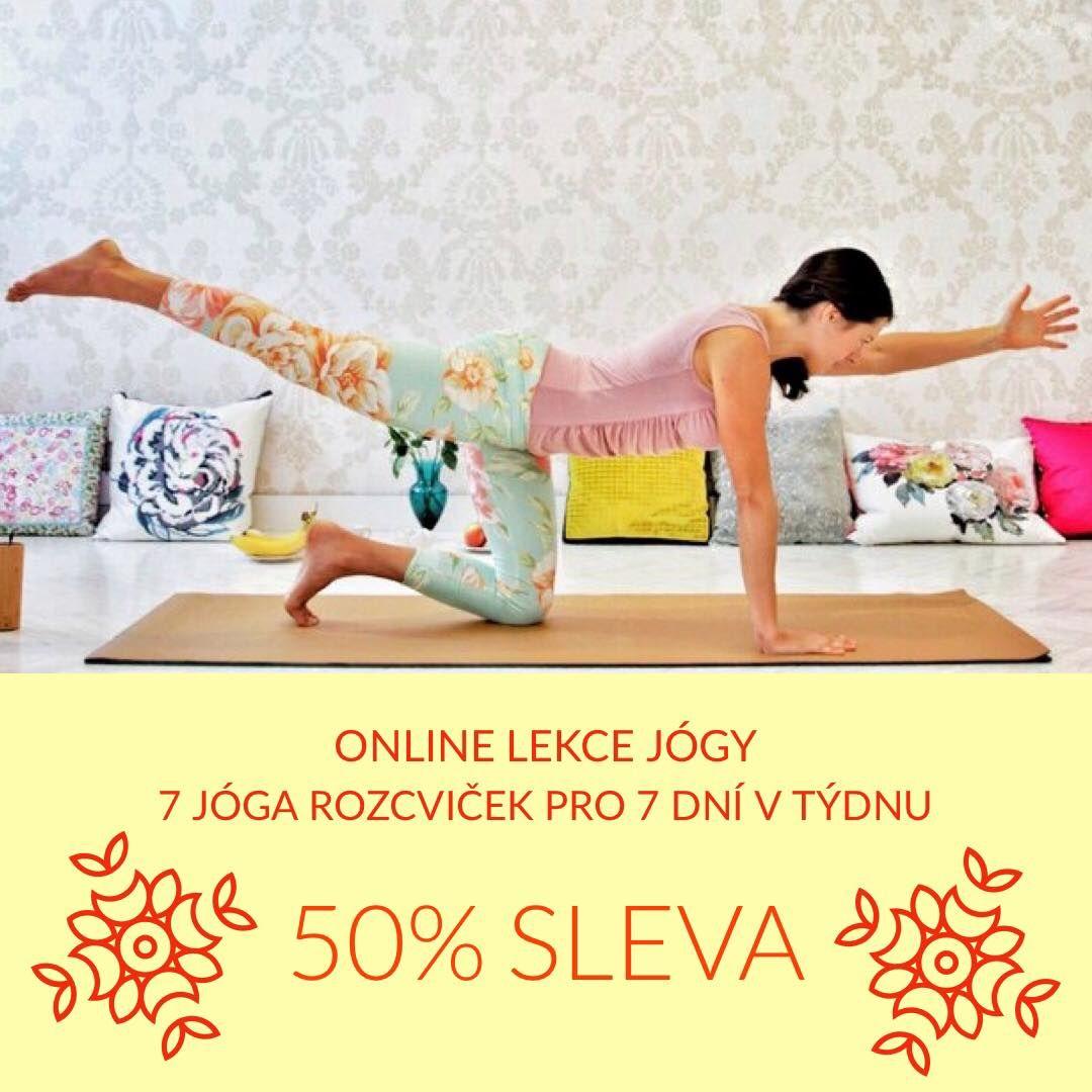 cvičení-doma-online