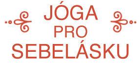 Balíček jóga videí pro ženy pro cvičení jógy doma od projektu Jóga zobýváku.